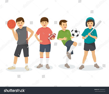 stock-vector-boys-kids-sports-526966657