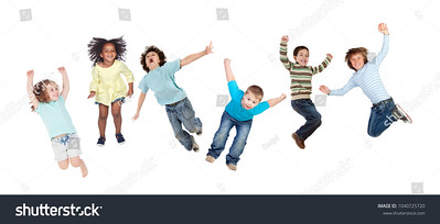 stock-photo-childrens-jumping-toguether-isolated-on-a-white-background-1040725720