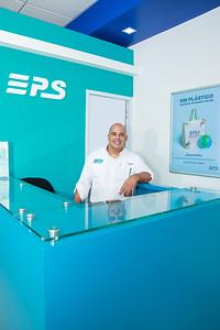 EPS FS-7
