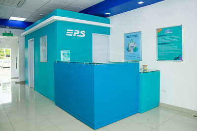 EPS FS-4