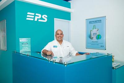 EPS FS-9