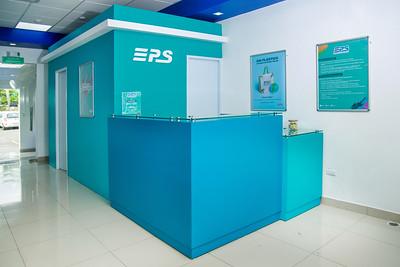EPS FS-3