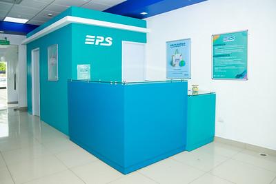 EPS FS-5
