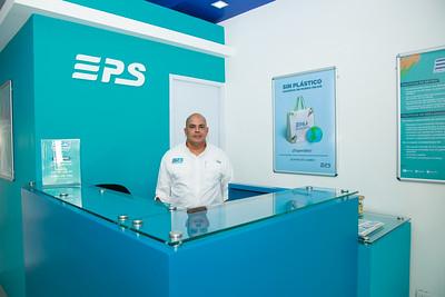 EPS FS-8