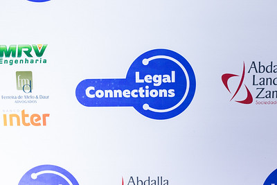 Legal Connections - 26.04.2018