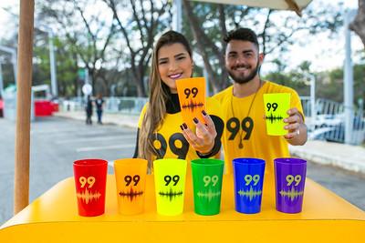 99 POP - 18.08.2018