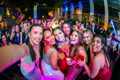 Baile Real 11.12.2018