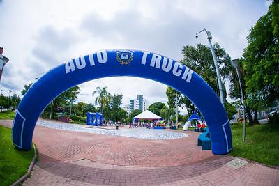 Circuito Auto Truck 98fm - 24.02.2018