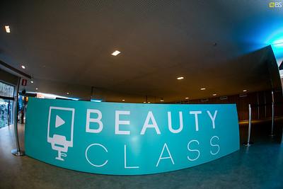 Beauty Class - 23.07.2018