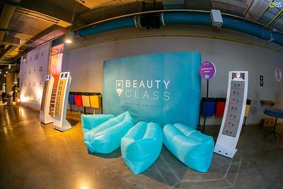 Beauty Class Experience BH