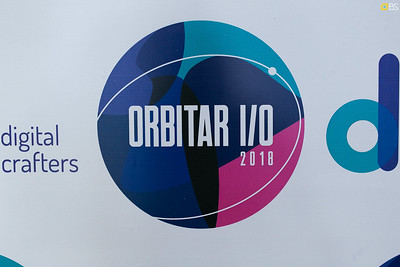 Orbitar 2018/01