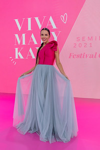 Viva Mary Kay 2021 - 25.01.2021