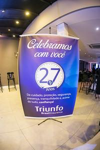 27 anos Triunfo - 10.08