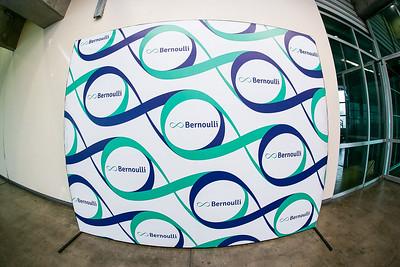 Aquecimento Enem Bernoulli 2018