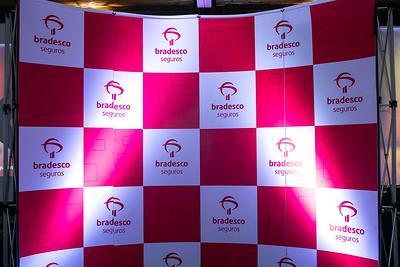 Evento Bradesco 09.07.2019