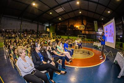 Evento ESTA 30.11.2019