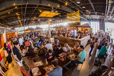 Mercado da Boca - 06.05.2018