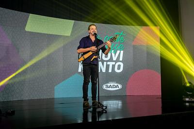 Live Sada - 16.12.2020