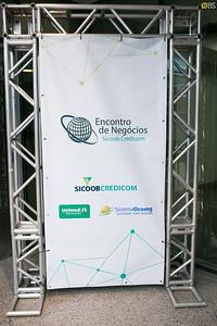 Sicoob Credicom - Encontro de Negócios - 13.03.2018