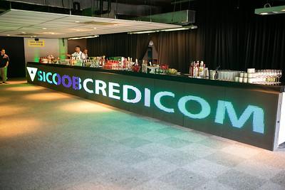 Fim de ano Sicoob Credicom 2018