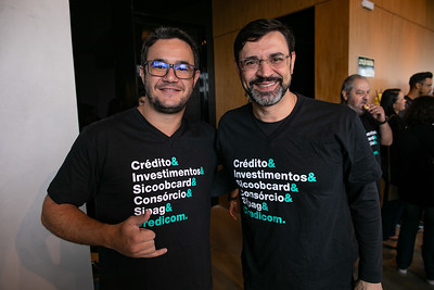 Sicoob Credicom - 08.02.2020