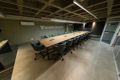 Sicoob Credicom - 18.05.2020