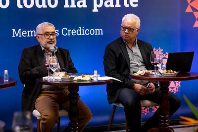Sicoob Credicom - 31.06.2021