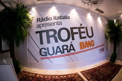 Trofeu Guará BMG