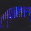 Blue Harbor Bridge