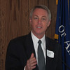 Dr. Tomothy J. McNiff, Superintendent,  Archdiocese of New York Schools