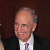 Senator George Mitchell