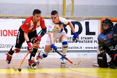 18-10-20_Correggio-Montebello10
