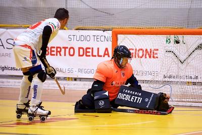 18-10-20_Correggio-Montebello21