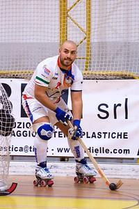 18-10-20_Correggio-Montebello35
