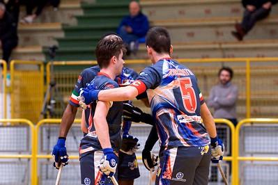18-11-24_Correggio-Trissino16