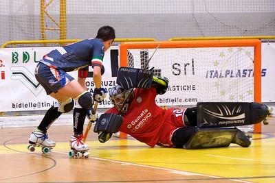 18-11-24_Correggio-Trissino19