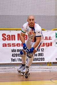 19-02-09-Correggio-RollerBassano08