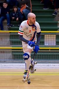 19-02-09-Correggio-RollerBassano17