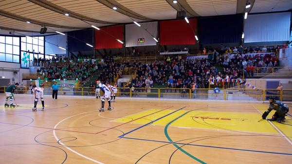 19-05-05 Correggio-MontecchioP06