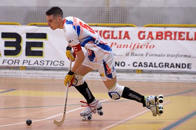 19-05-05 Correggio-MontecchioP03