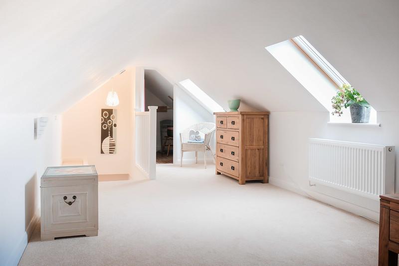 maple lodge corsham wiltshire interior photography