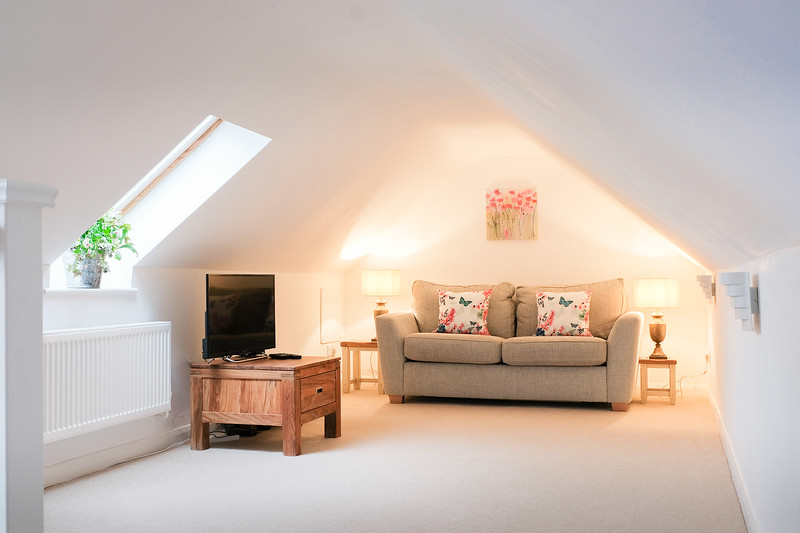 maple lodge corsham wiltshire interior photography