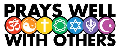Prays-Well-With-Others-Logo