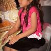 Angelina Plaly 51714_010