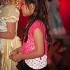 Angelina Plaly 51714_018