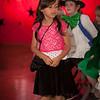 Angelina Plaly 51714_008
