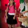 Angelina Plaly 51714_006