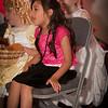 Angelina Plaly 51714_016