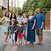 Cortez-Family-1619
