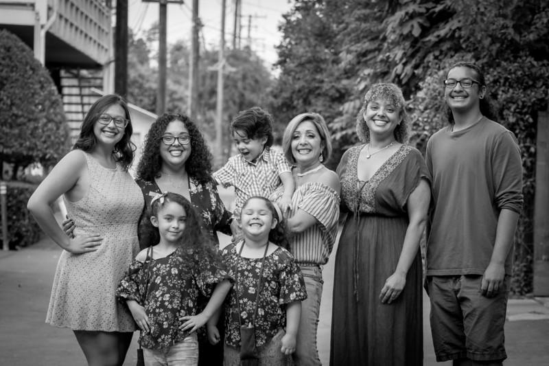 Cortez-Family-1619-2